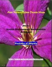asas-kebangkitan-umat-islam-syaikh-albani