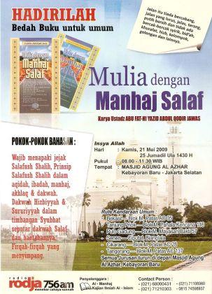 pamflet21MeiYazid